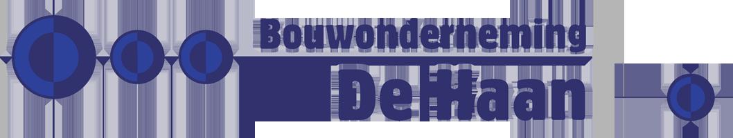 Bouwonderneming De Haan, Rottevalle, Friesland